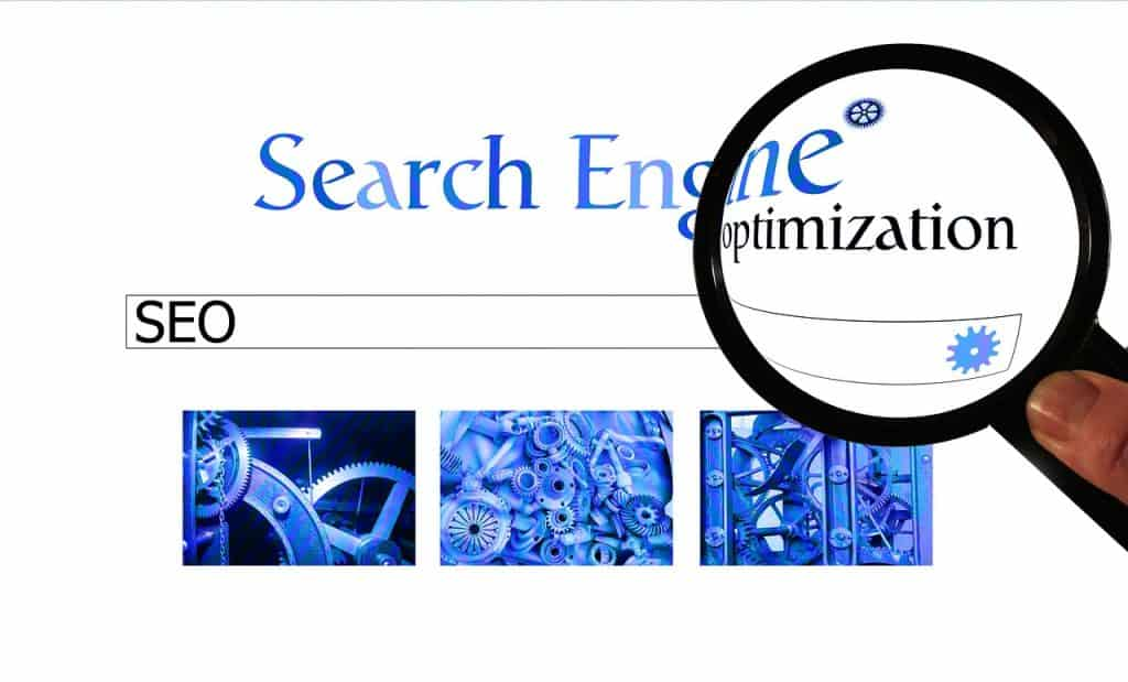 Charlotte SEO Services
